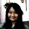 xiongyinyin92's avatar