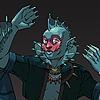 Xionix-Kun's avatar