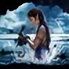 Xionjohack's avatar