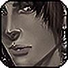 xions-heart's avatar