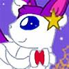 Xionveon's avatar