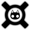 XionWan's avatar