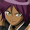 Xiony's avatar