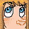 xiooh9314's avatar