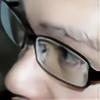 xiopao's avatar
