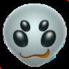 XioSimple's avatar