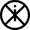 xioxio's avatar