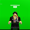 Xioxy's avatar