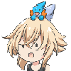 Xiozen's avatar