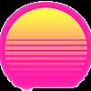 Xipako's avatar