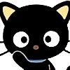 XipherPk's avatar