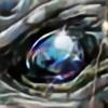XiphoidLies's avatar