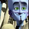 Xiphon-III's avatar