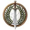 Xiphos-Games's avatar