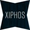 Xiphos71's avatar
