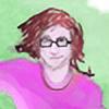 Xiphyc's avatar