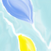 xipiN's avatar