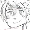 XipKseny's avatar