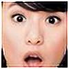 xipx's avatar