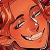 XiraCaster's avatar
