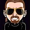 Xiradorn's avatar