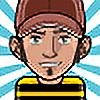 xiral's avatar