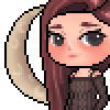 Xirania's avatar