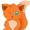 Xirasha's avatar