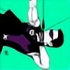 xiraxax's avatar