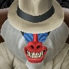 Xiraxis's avatar