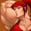 Xirialar's avatar