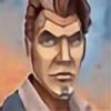 Xiristian's avatar