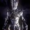 Xirix88's avatar