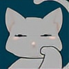 xiro3003's avatar