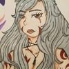 Xiroch's avatar