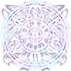 XiroMyth's avatar