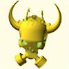 XironDarkstar's avatar
