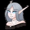 XiryaMaharani's avatar