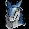 Xiryk's avatar