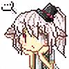 xIsanamizxc's avatar