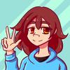 Xiscog64's avatar