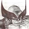 Xise's avatar