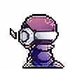 Xiso60's avatar