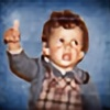 Xispes's avatar