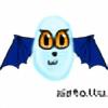 xistallu's avatar