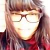 XItachiSamaX's avatar