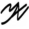 Xitaqa's avatar