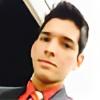 Xitek's avatar