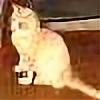 xitel's avatar