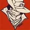 xIthildin's avatar